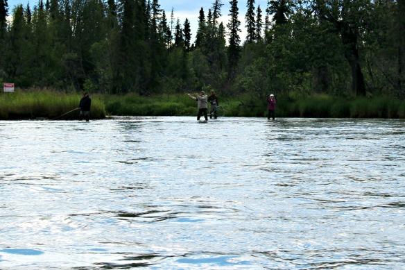 riverfisherman